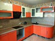 Сдам 1 комн в новом доме в гор. Голицыно, бул. Ремезова 10 - Фото 1