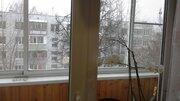 3-ка на Московской с отличным ремонтом, Купить квартиру в Калуге по недорогой цене, ID объекта - 323249765 - Фото 7