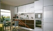 Продажа квартиры, Аланья, Анталья, Купить квартиру Аланья, Турция по недорогой цене, ID объекта - 313161477 - Фото 8
