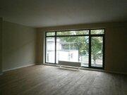 Продажа квартиры, Купить квартиру Юрмала, Латвия по недорогой цене, ID объекта - 313139304 - Фото 4