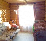 Продам новый дом в деревне у реки - Фото 3