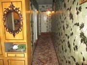 25 500 $, 3-х к.кв.143-серии, 2эт/9, в Тирасполе на Балке возле ТЦ «Тридцатый»,, Купить квартиру в Тирасполе по недорогой цене, ID объекта - 318208378 - Фото 4