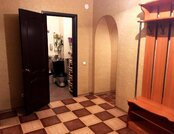 Продажа квартиры в Рязани - Фото 4