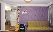 Продаётся 3-х комнатная квартира у метро Речной вокзал., Продажа квартир в Москве, ID объекта - 329073426 - Фото 3