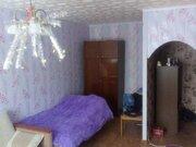 Продажа однокомнатной квартиры на улице Суханова, 17 в Стерлитамаке