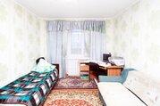 Квартира в Ялуторовске - Фото 4