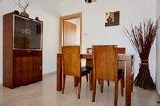 Замечательный трехкомнатный Апартамент в пригородном районе Пафоса, Купить квартиру Пафос, Кипр по недорогой цене, ID объекта - 323114126 - Фото 11
