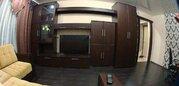 Сдам 1 комнатную квартиру, Аренда квартир Энем, Тахтамукайский район, ID объекта - 318731937 - Фото 4