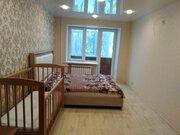 Продажа квартиры, Иваново, Ул. Лебедева-Кумача - Фото 4