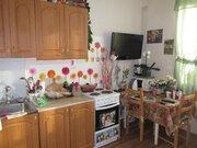 2 800 000 Руб., Продается 1-к квартира, Купить квартиру в Обнинске по недорогой цене, ID объекта - 318741119 - Фото 8