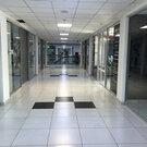 Продается коммерческое помещение, г. Сочи, Навагинская - Фото 5