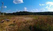 Продажа участка, Калуга, Воровая - Фото 2