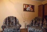 Сдаются апартаменты на сутки и по часам, Квартиры посуточно в Екатеринбурге, ID объекта - 323218070 - Фото 2