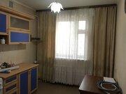 1 комнатная квартира, Ипподромная, 12б - Фото 4