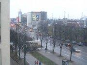 Продажа квартиры, Купить квартиру Рига, Латвия по недорогой цене, ID объекта - 313136863 - Фото 5