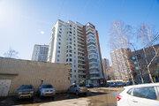 Продается 3-комнатная квартира, ул. Мира