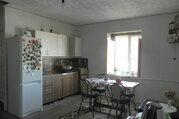 Дом в д.Бурцево - Фото 1