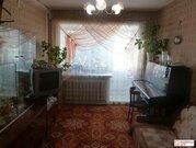 Продажа квартир ул. Подлесная, д.22А