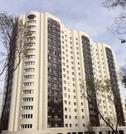 Продажа квартир ЗАО