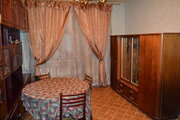 Cдам 1 комнатную квартиру ул.20 января д.2 - Фото 3