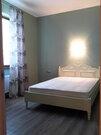 Снять трехкомнатную премиум класса в центре Севастополе - Фото 1