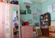Квартира 2-х комнатная, ул. Дзержинского 173, идеальна для студентов!