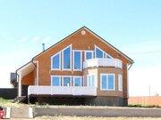 Продажа дома, Керро, Всеволожский район - Фото 1
