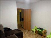Двухкомнатная квартира в пос. Мещерский Бор - Фото 2