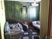 Продажа квартиры, Благовещенск, Ул. Театральная, Купить квартиру в Благовещенске по недорогой цене, ID объекта - 327876156 - Фото 12