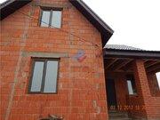 Продается Коттедж 171 кв.м. в Федоровке - Базелевке с пропиской - Фото 3