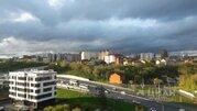 Продажа квартиры, Казань, Ул. Агрономическая - Фото 2