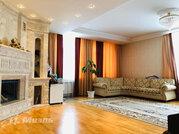 33 500 000 Руб., Эксклюзивное предложение!, Купить дом в Мытищах, ID объекта - 504674139 - Фото 3
