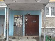 Продажа квартиры, Екатеринбург, Сиреневый б-р., Продажа квартир в Екатеринбурге, ID объекта - 325338804 - Фото 3