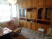 Продажа квартиры, Волжский, Дружбы пр-кт