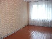 3-х.ком.к-ра с балконом в кирпичном доме в центре - Фото 3