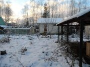 Продается дача, Купить дом Щекутино, Наро-Фоминский район, ID объекта - 502443334 - Фото 5