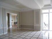 Шикарная 3-комнатная квартира с авторской отделкой и панорамным видом - Фото 5