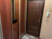 Продам 3-х квартиру Солнцевский пр-т 25 - Фото 5