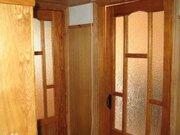 Сдается в аренду квартира г.Севастополь, ул. Гагарина, Аренда квартир в Севастополе, ID объекта - 325646448 - Фото 5