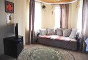 Продается дом 105 кв.м с банным комплексом - Фото 5