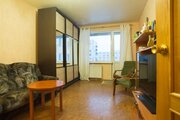 Однокомнатная квартира у метро - Фото 3