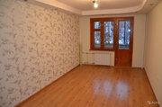 3-к квартира, 100 м, 2/10 эт. Вострецова, 3 - Фото 2