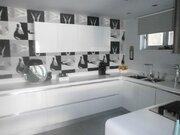 Продается 2-х спальная квартира в Ларнаке, Купить квартиру Ларнака, Кипр по недорогой цене, ID объекта - 323164319 - Фото 5