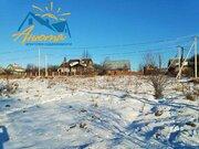 Продажа участка в деревне Барсуки у озера. - Фото 2