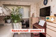Продажа квартир ул. Гагарина, д.124