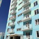 Продажа квартиры, Новосибирск, м. Золотая нива, Ул. Виталия Потылицына - Фото 2