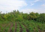 Срочно продается обработанный, огороженный зем. участок в д.Волково - Фото 1