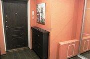 Продажа квартиры, Новосибирск, Ул. Шевченко - Фото 3