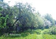 Продажа участка, Петрищево, Рузский район