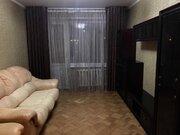 Продаётся 2-к квартира В центре белгорода!, Купить квартиру в Белгороде по недорогой цене, ID объекта - 321437034 - Фото 2